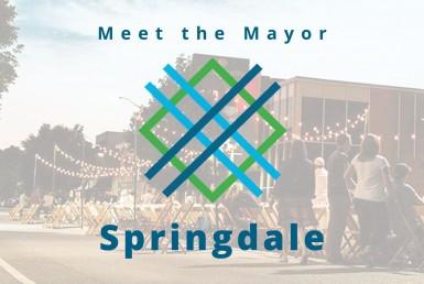Springdale, AR