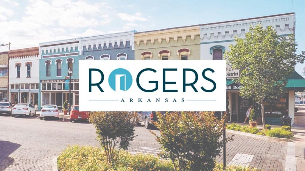 Rogers, AR