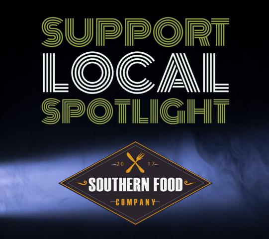 Southern Food Company Fayetteville, AR