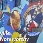 Bentonville New & Noteworthy