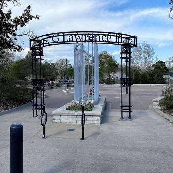 Lawrence Plaza Bentonville, AR