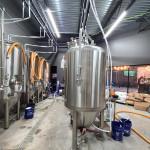 brewery II